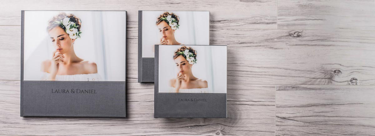 parents storybook package - packages for parents albums