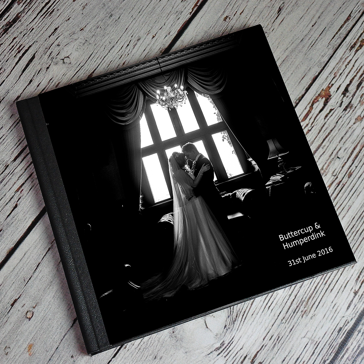 Wedding Album Design Wakefield Wedding Photographer Wedding album design examples (1)