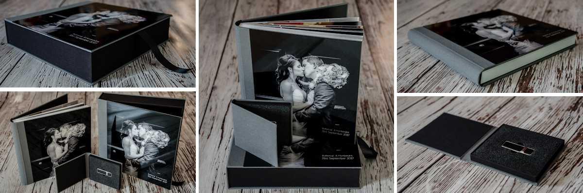 acrylic-storybook-wedding-photography-album