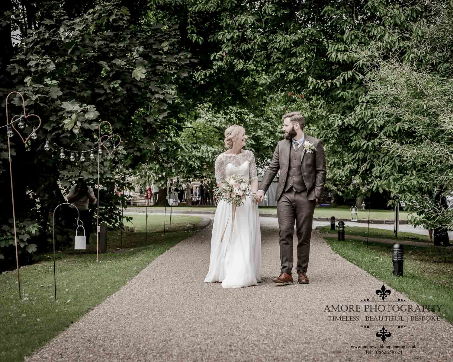 Vintage Wedding Photographer Wakefield North Yorkshire Leeds Wedding Photography Vintage Rustic Barn Weddings (100)