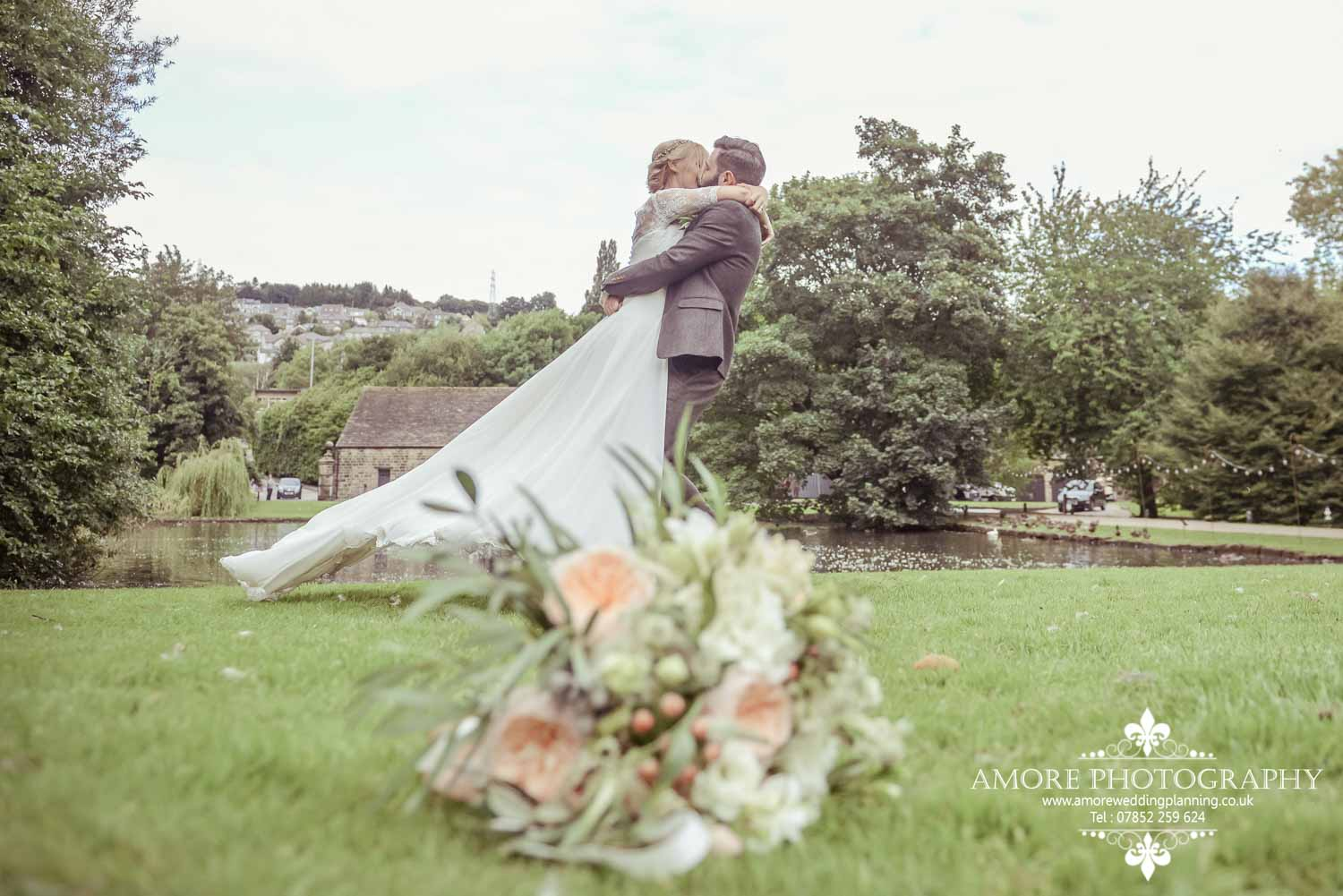 Vintage Wedding Photographer Wakefield North Yorkshire Leeds Wedding Photography Vintage Rustic Barn Weddings (112)