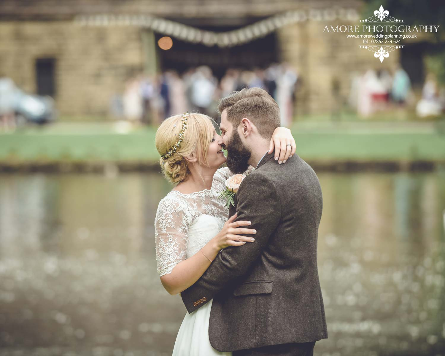 Vintage Wedding Photographer Wakefield North Yorkshire Leeds Wedding Photography Vintage Rustic Barn Weddings (114)