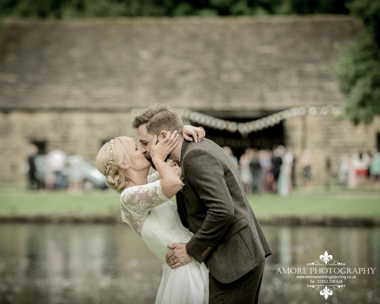 Vintage Wedding Photographer Wakefield North Yorkshire Leeds Wedding Photography Vintage Rustic Barn Weddings (115)