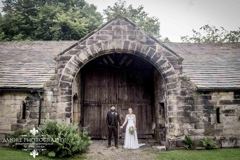 Vintage Wedding Photographer Wakefield North Yorkshire Leeds Wedding Photography Vintage Rustic Barn Weddings (121)