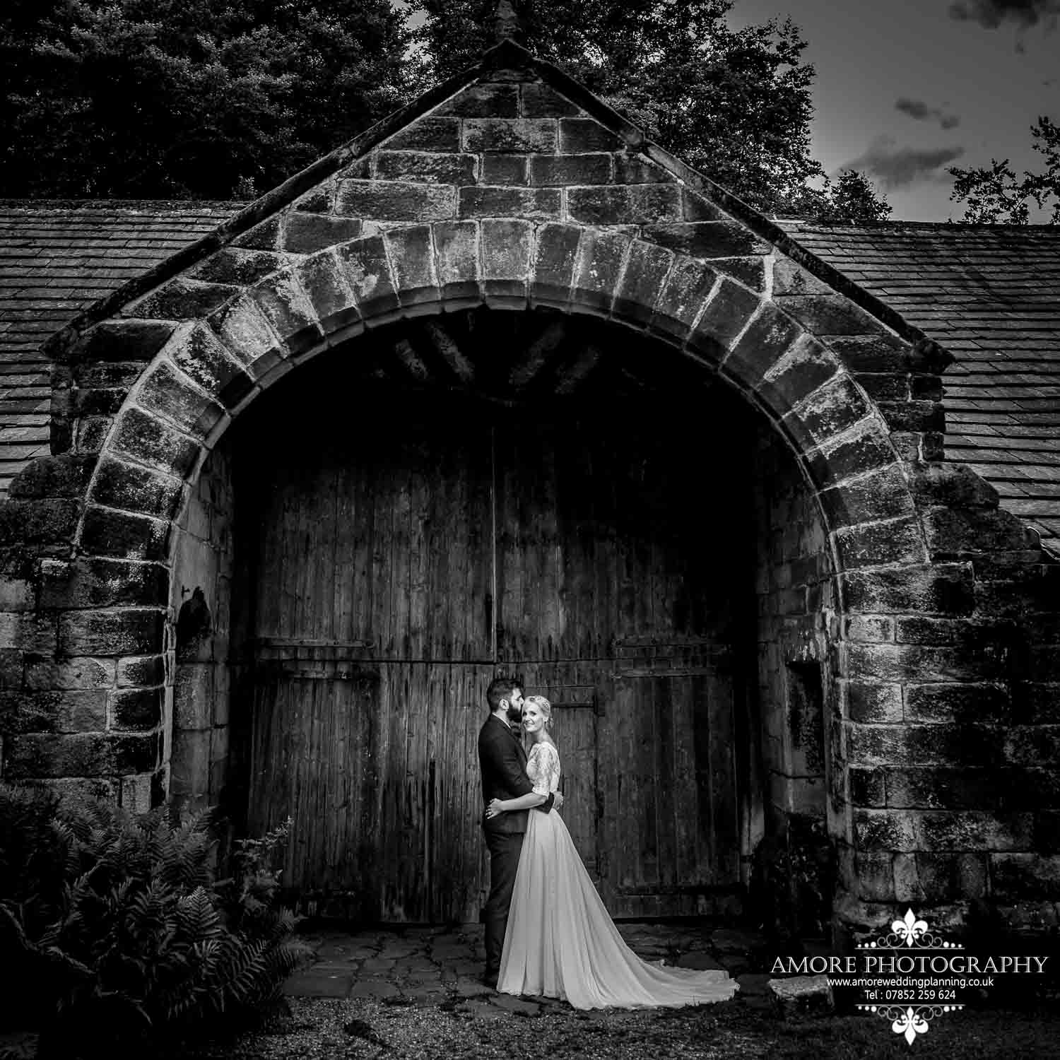 Vintage Wedding Photographer Wakefield North Yorkshire Leeds Wedding Photography Vintage Rustic Barn Weddings (123)