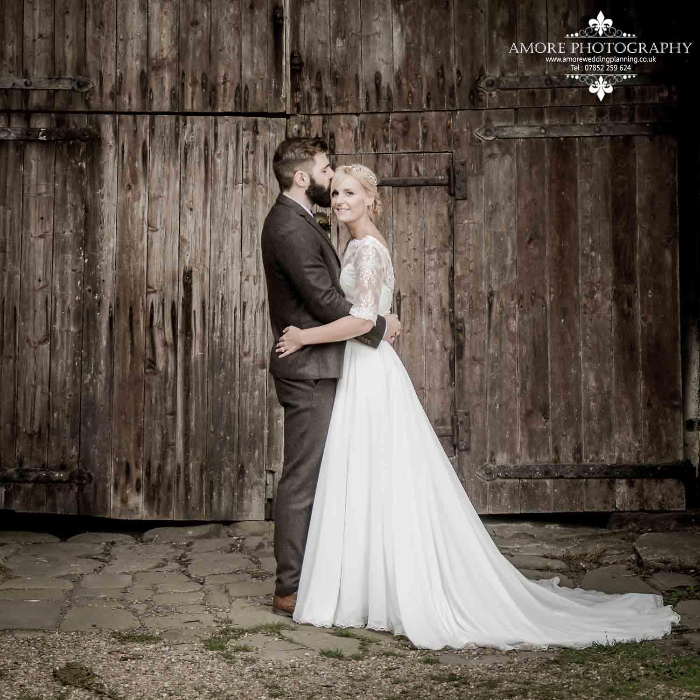 Vintage Wedding Photographer Wakefield North Yorkshire Leeds Wedding Photography Vintage Rustic Barn Weddings (124)