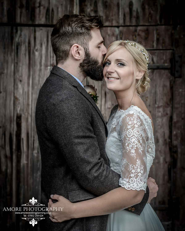 Vintage Wedding Photographer Wakefield North Yorkshire Leeds Wedding Photography Vintage Rustic Barn Weddings (125)