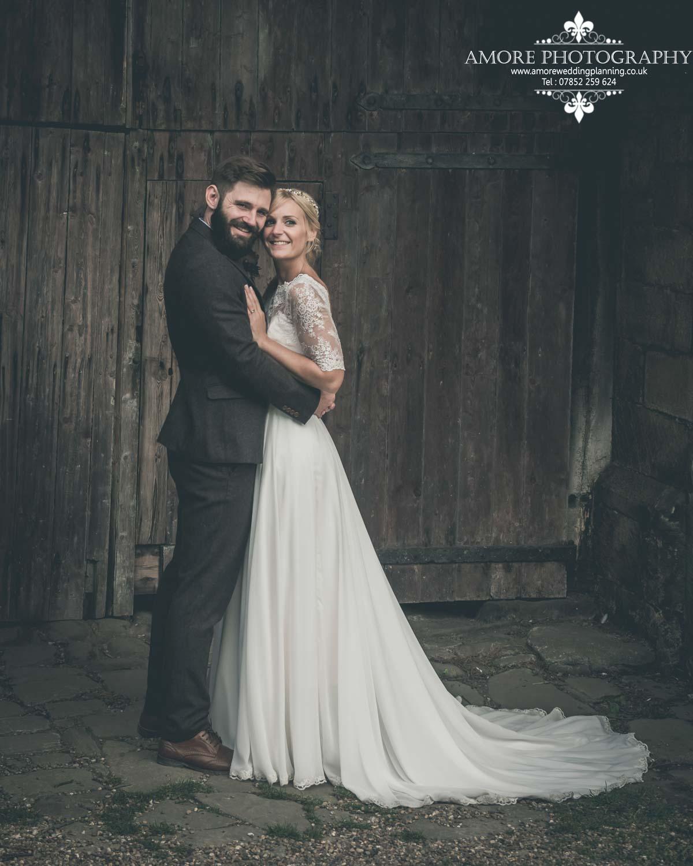 Vintage Wedding Photographer Wakefield North Yorkshire Leeds Wedding Photography Vintage Rustic Barn Weddings (127)