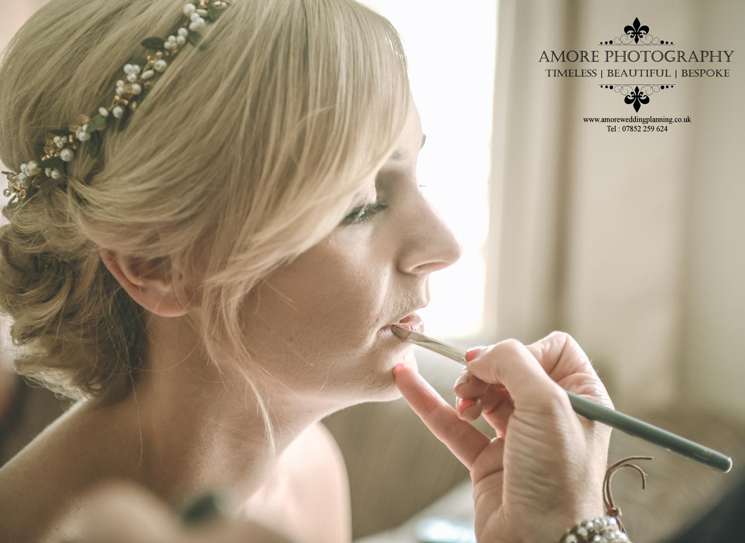 Vintage Wedding Photographer Wakefield North Yorkshire Leeds Wedding Photography Vintage Rustic Barn Weddings (13)