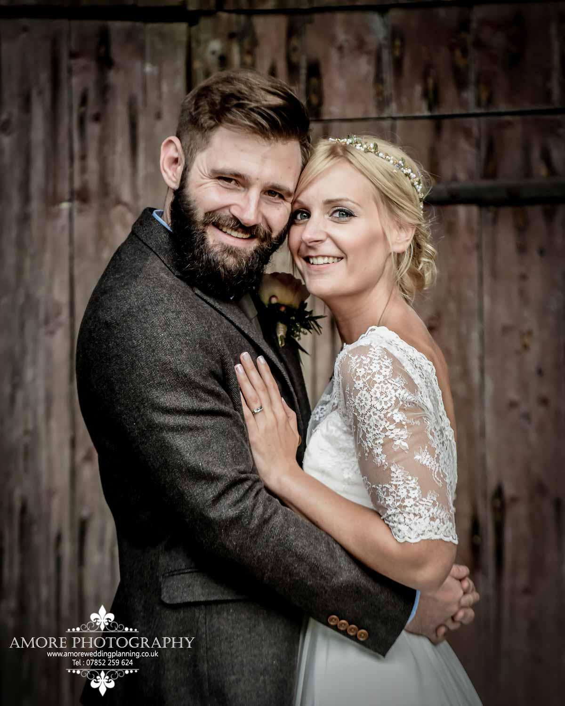 Vintage Wedding Photographer Wakefield North Yorkshire Leeds Wedding Photography Vintage Rustic Barn Weddings (131)
