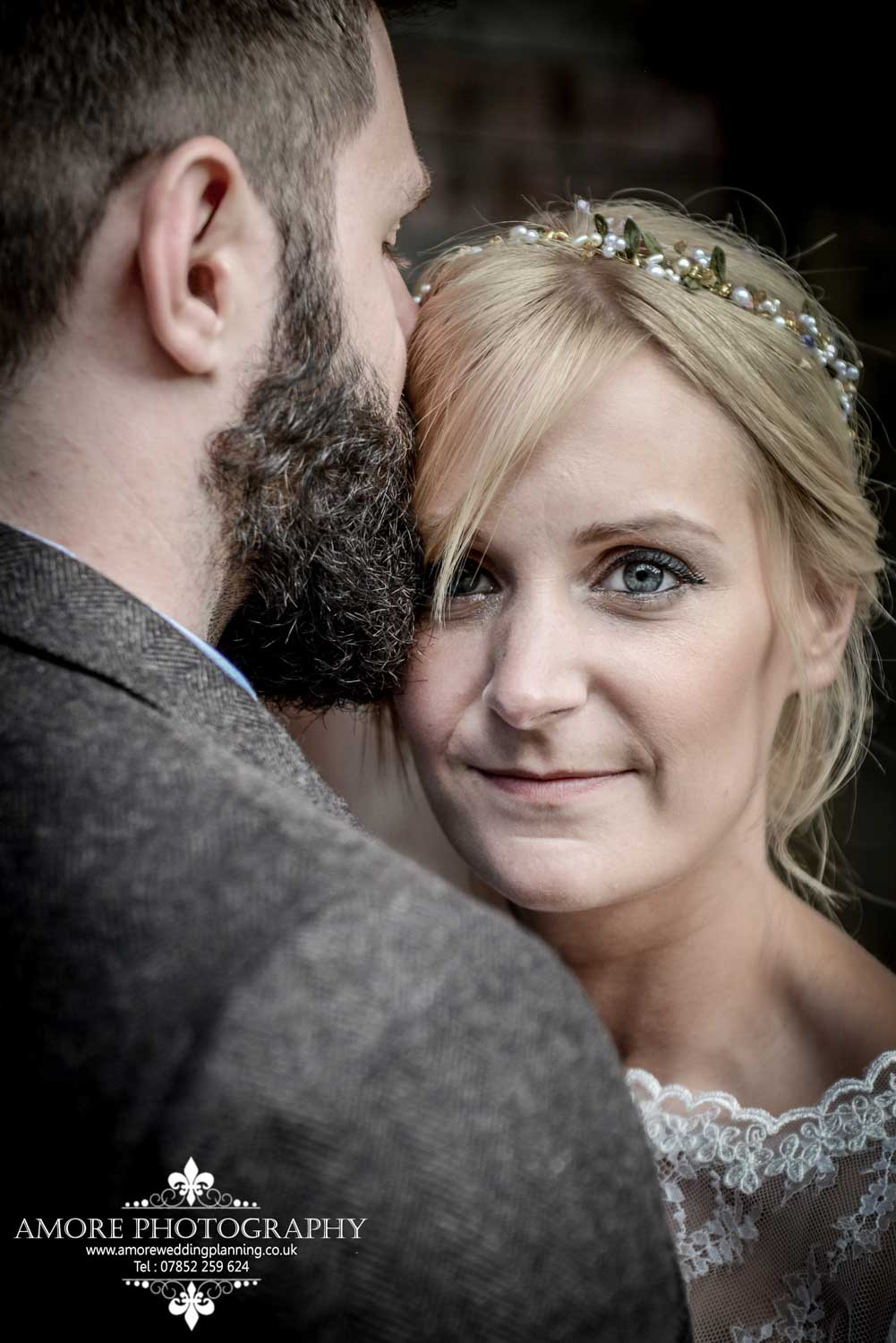 Vintage Wedding Photographer Wakefield North Yorkshire Leeds Wedding Photography Vintage Rustic Barn Weddings (133)