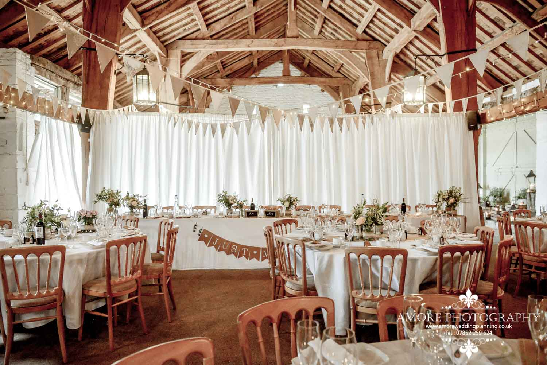 Vintage Wedding Photographer Wakefield North Yorkshire Leeds Wedding Photography Vintage Rustic Barn Weddings (136)
