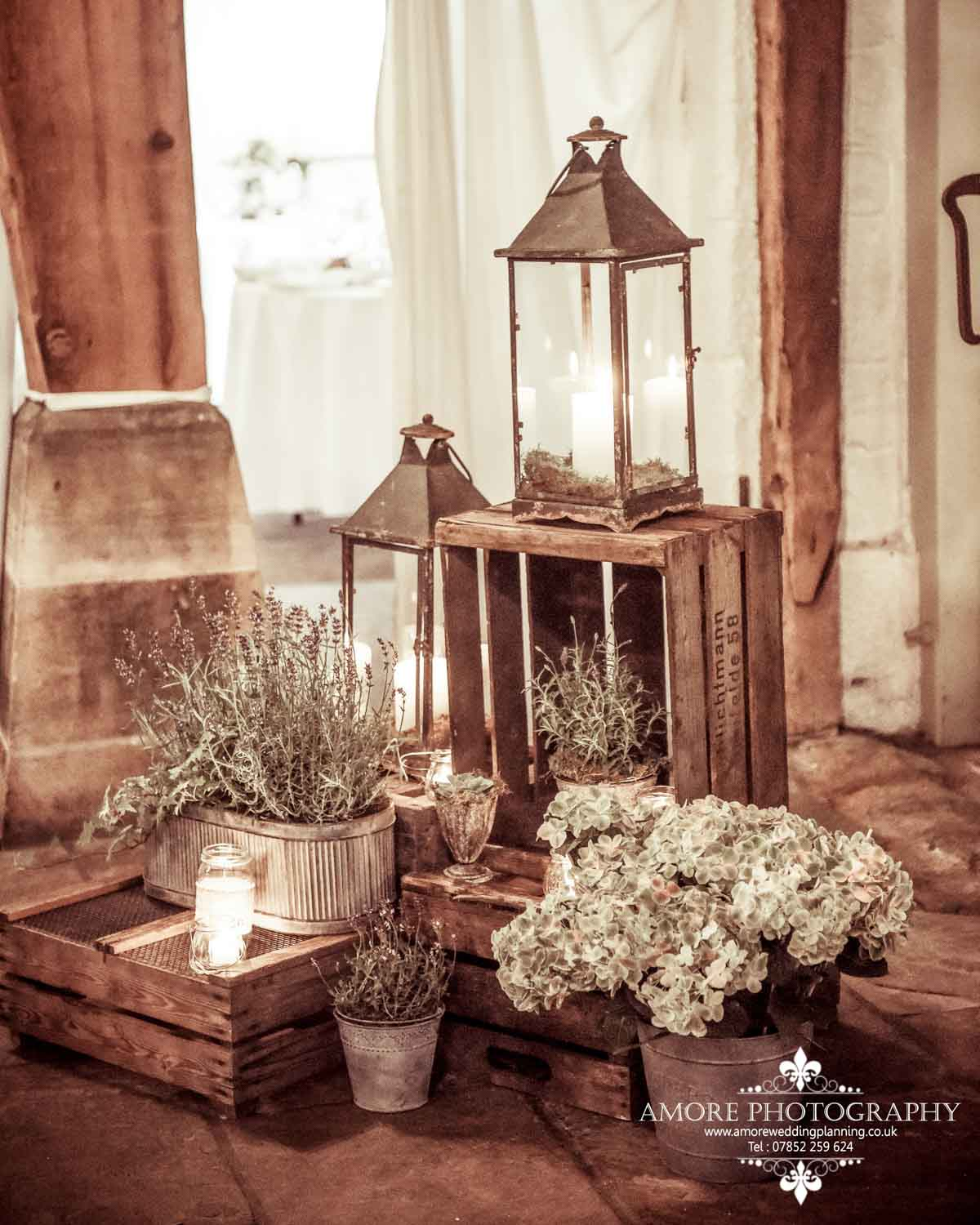 Vintage Wedding Photographer Wakefield North Yorkshire Leeds Wedding Photography Vintage Rustic Barn Weddings (141)
