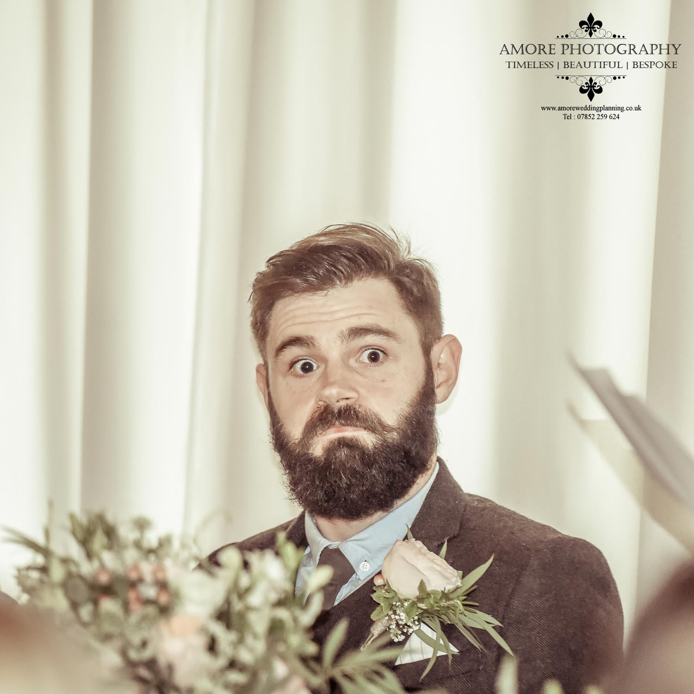 Vintage Wedding Photographer Wakefield North Yorkshire Leeds Wedding Photography Vintage Rustic Barn Weddings (148)