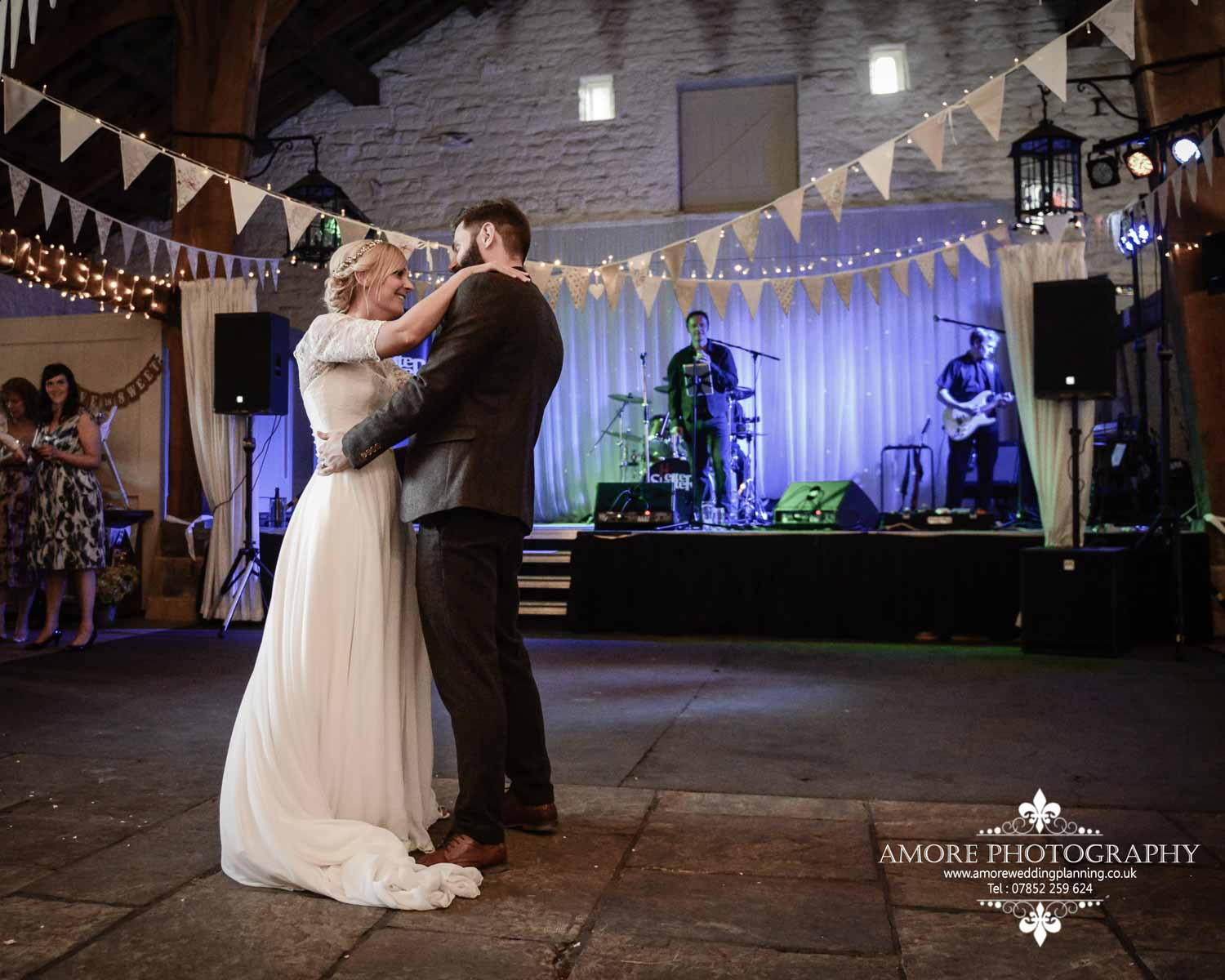 Vintage Wedding Photographer Wakefield North Yorkshire Leeds Wedding Photography Vintage Rustic Barn Weddings (163)