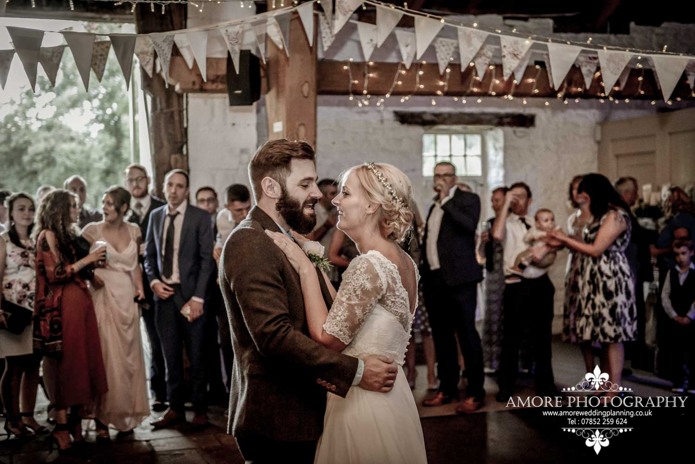 Vintage Wedding Photographer Wakefield North Yorkshire Leeds Wedding Photography Vintage Rustic Barn Weddings (166)