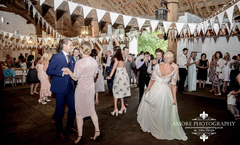 Vintage Wedding Photographer Wakefield North Yorkshire Leeds Wedding Photography Vintage Rustic Barn Weddings (168)