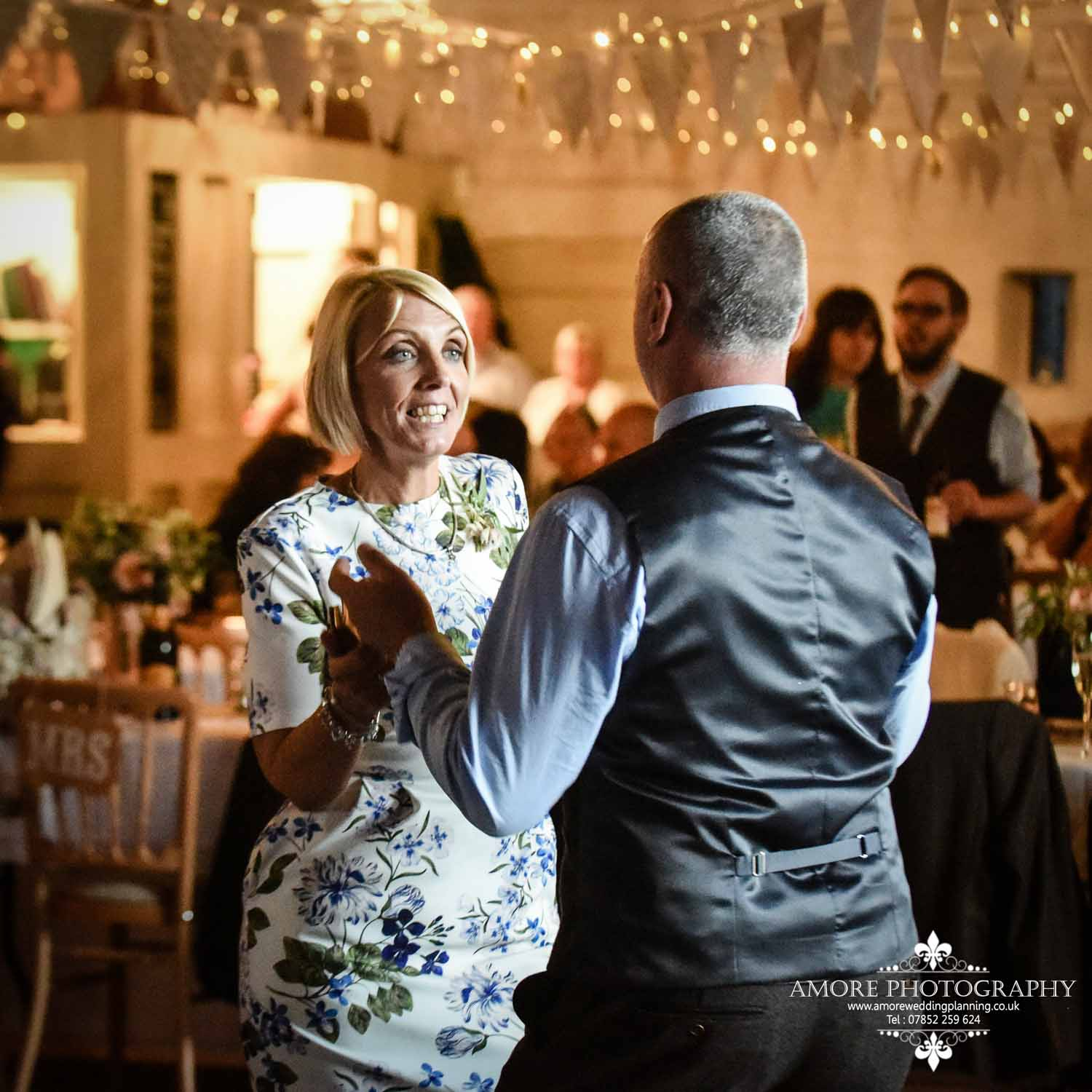 Vintage Wedding Photographer Wakefield North Yorkshire Leeds Wedding Photography Vintage Rustic Barn Weddings (169)