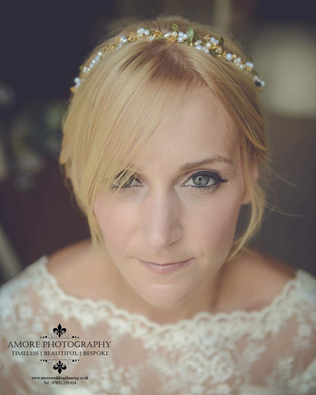 Vintage Wedding Photographer Wakefield North Yorkshire Leeds Wedding Photography Vintage Rustic Barn Weddings (28)