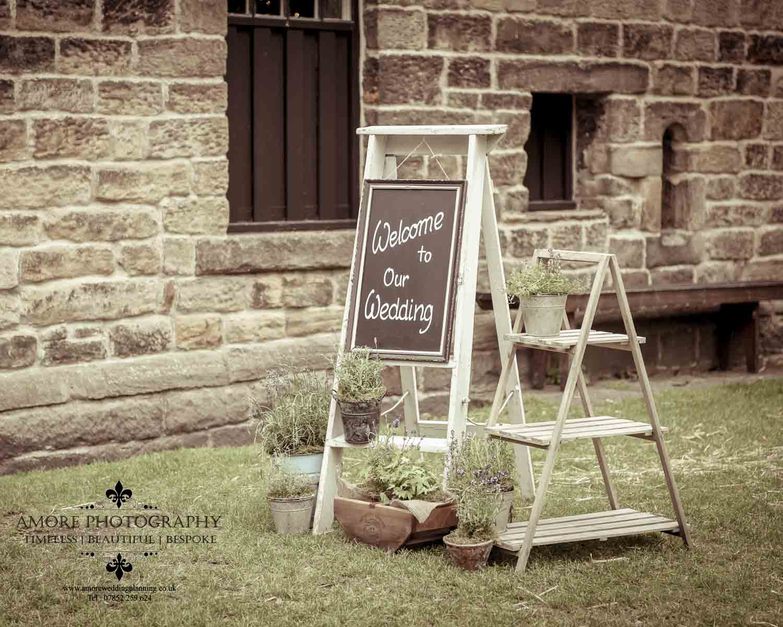 Vintage Wedding Photographer Wakefield North Yorkshire Leeds Wedding Photography Vintage Rustic Barn Weddings (34)