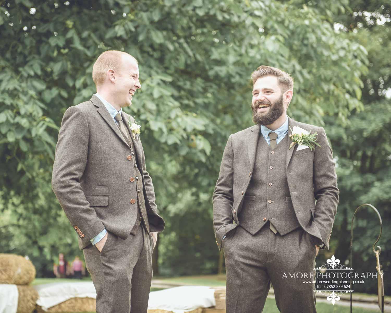 Vintage Wedding Photographer Wakefield North Yorkshire Leeds Wedding Photography Vintage Rustic Barn Weddings (38)