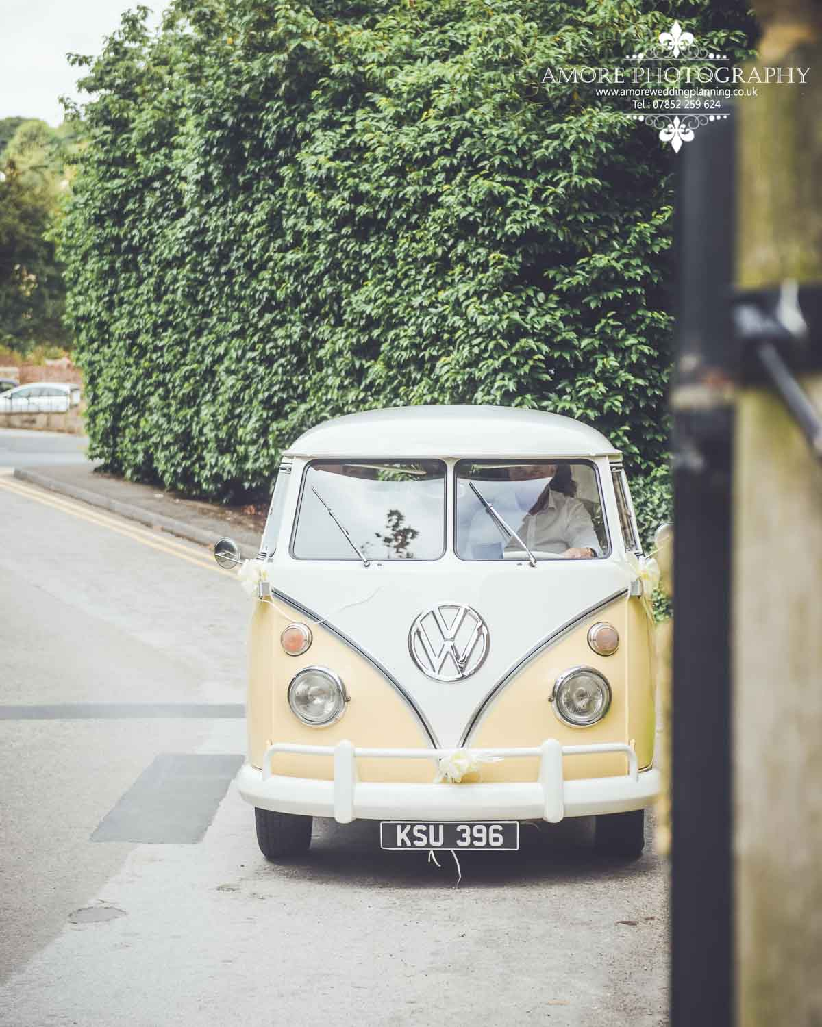 Vintage Wedding Photographer Wakefield North Yorkshire Leeds Wedding Photography Vintage Rustic Barn Weddings (45)
