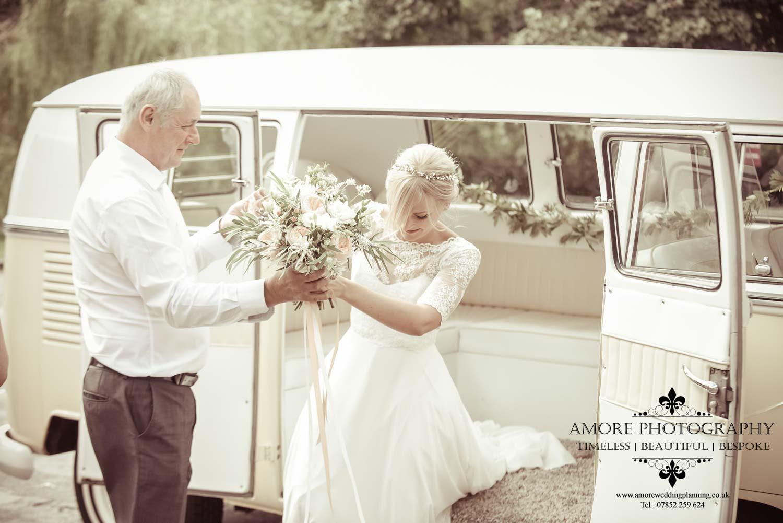 Vintage Wedding Photographer Wakefield North Yorkshire Leeds Wedding Photography Vintage Rustic Barn Weddings (47)