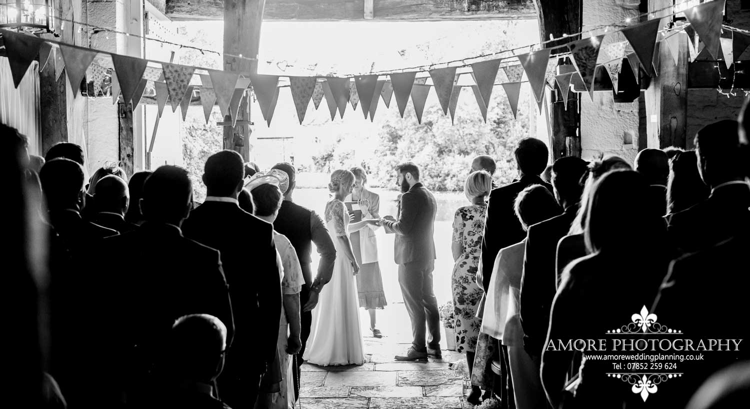 Vintage Wedding Photographer Wakefield North Yorkshire Leeds Wedding Photography Vintage Rustic Barn Weddings (57)