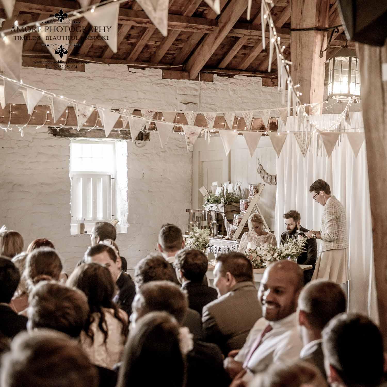 Vintage Wedding Photographer Wakefield North Yorkshire Leeds Wedding Photography Vintage Rustic Barn Weddings (63)