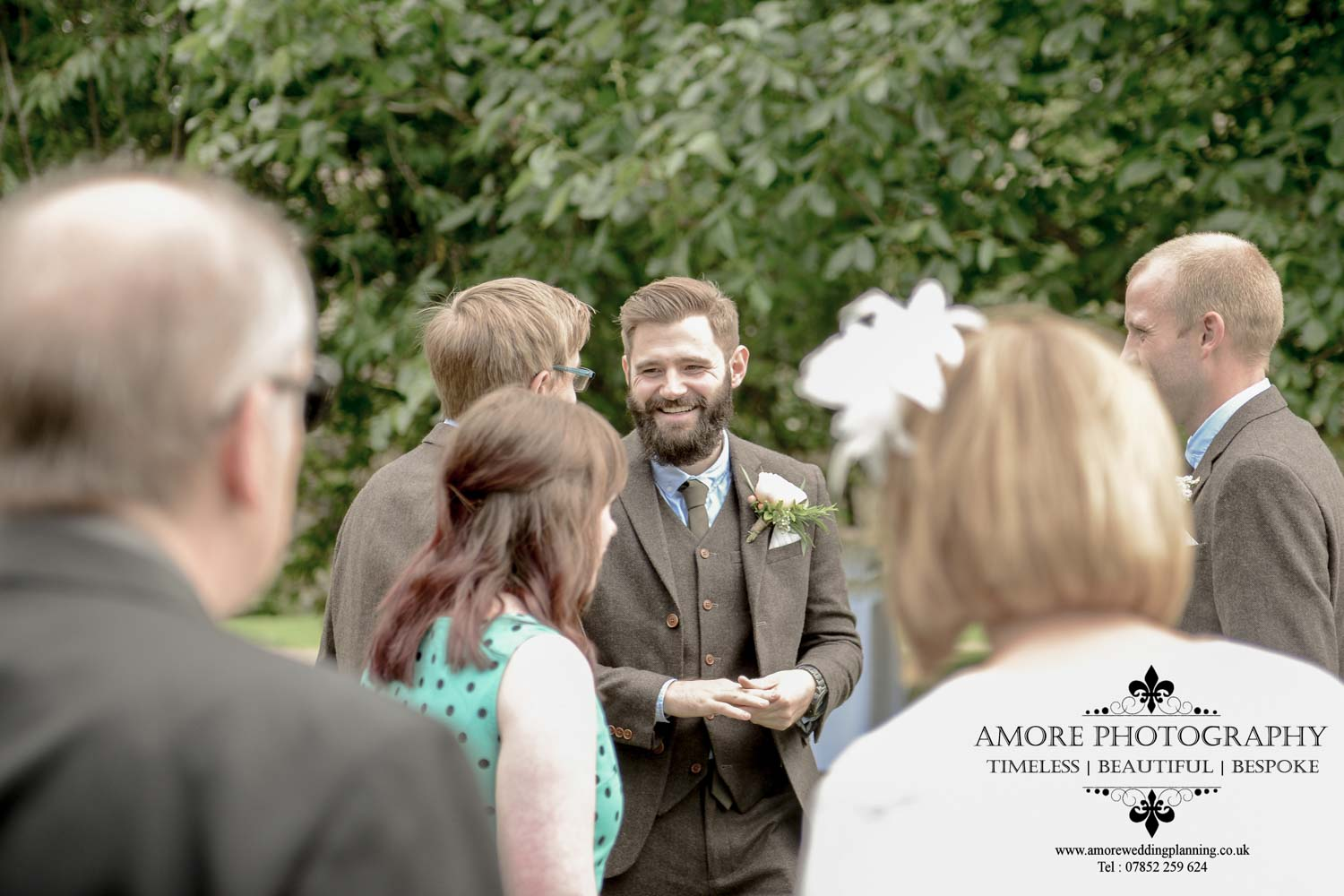Vintage Wedding Photographer Wakefield North Yorkshire Leeds Wedding Photography Vintage Rustic Barn Weddings (81)