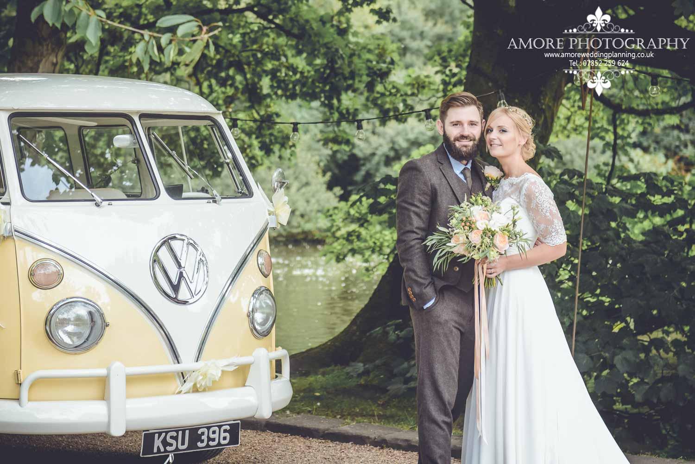Vintage Wedding Photographer Wakefield North Yorkshire Leeds Wedding Photography Vintage Rustic Barn Weddings (88)