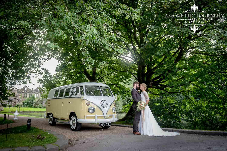 Vintage Wedding Photographer Wakefield North Yorkshire Leeds Wedding Photography Vintage Rustic Barn Weddings (89)