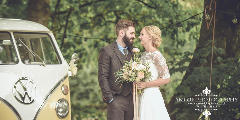 Vintage Wedding Photographer Wakefield North Yorkshire Leeds Wedding Photography Vintage Rustic Barn Weddings (90)