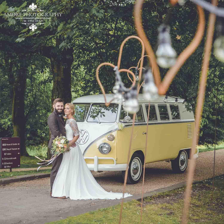 Vintage Wedding Photographer Wakefield North Yorkshire Leeds Wedding Photography Vintage Rustic Barn Weddings (92)