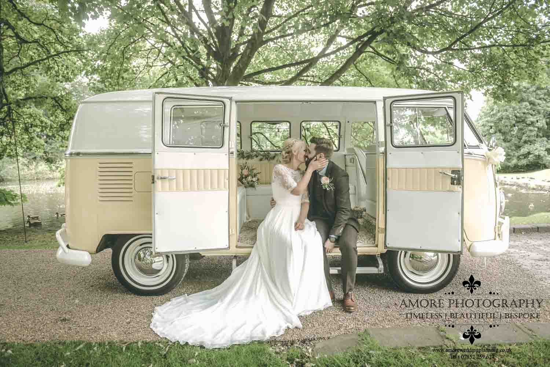 Vintage Wedding Photographer Wakefield North Yorkshire Leeds Wedding Photography Vintage Rustic Barn Weddings (95)