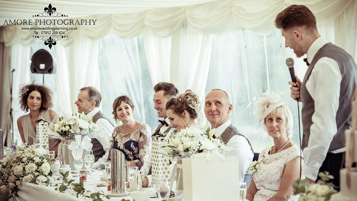 vintage effect wedding photographer retro natural photography reportage photographers (131)