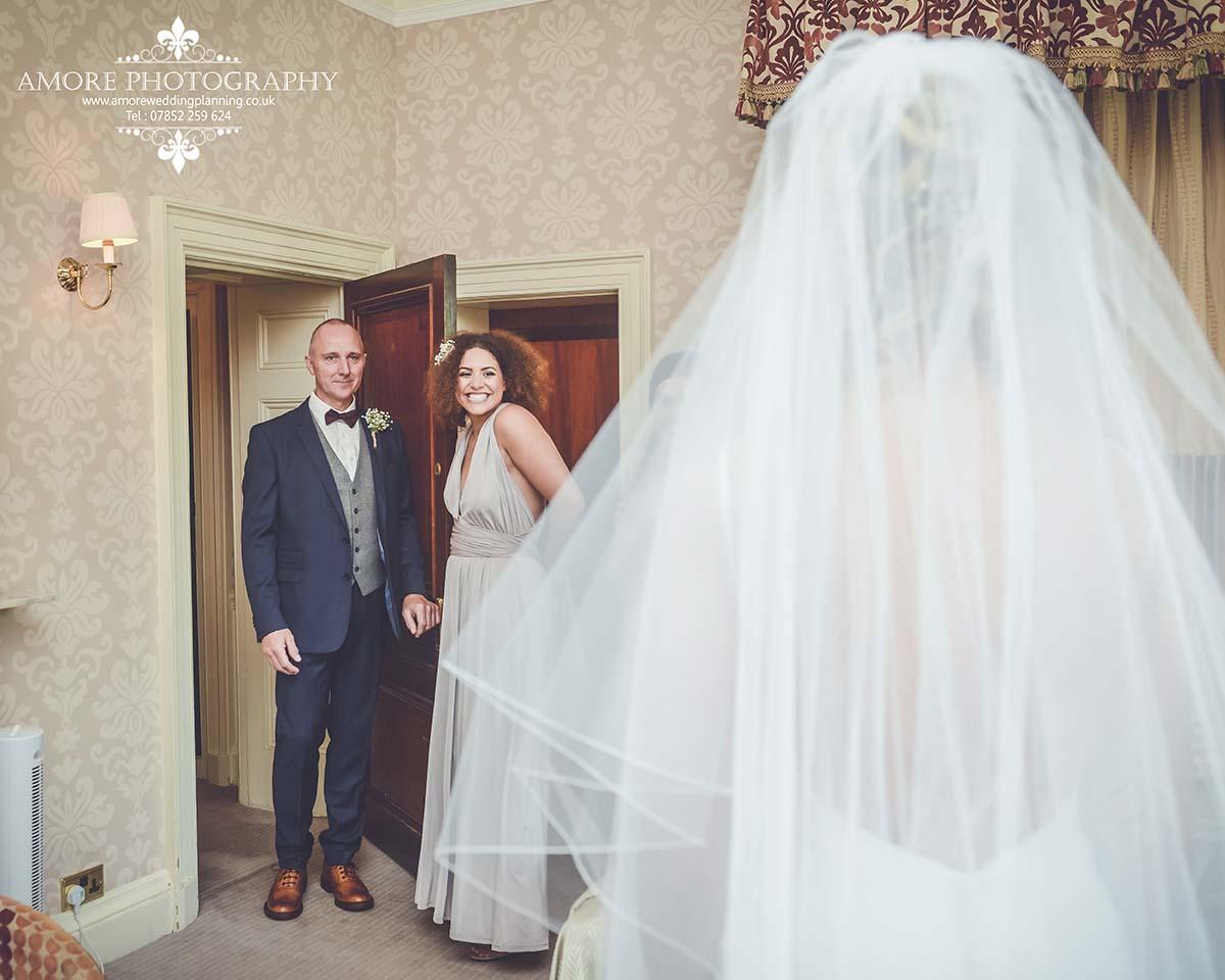 vintage effect wedding photographer retro natural photography reportage photographers (22)