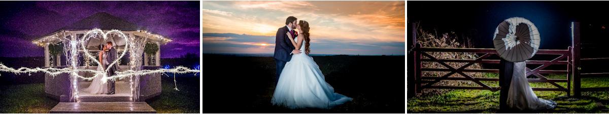 east yorkshire wedding photographer-website