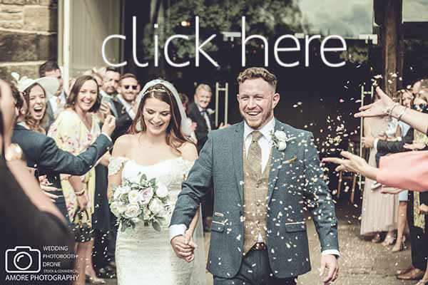 east riddlesden hall wedding photography keighley wedding photographer vintage wedding photography east riddlesden hall wedding b