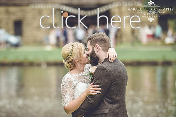 wedding photographer keighley riddlesden hall weddings photographers riddlesden hall east photography bradford photographers a)