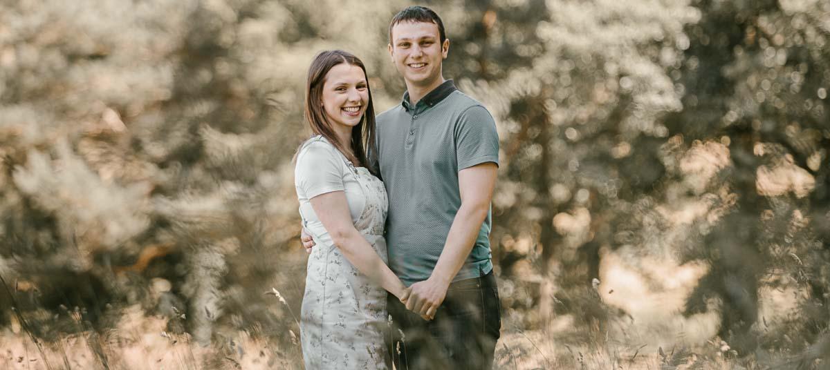 PreWeddingphotographyshoot-wedding-photographer-wakefield