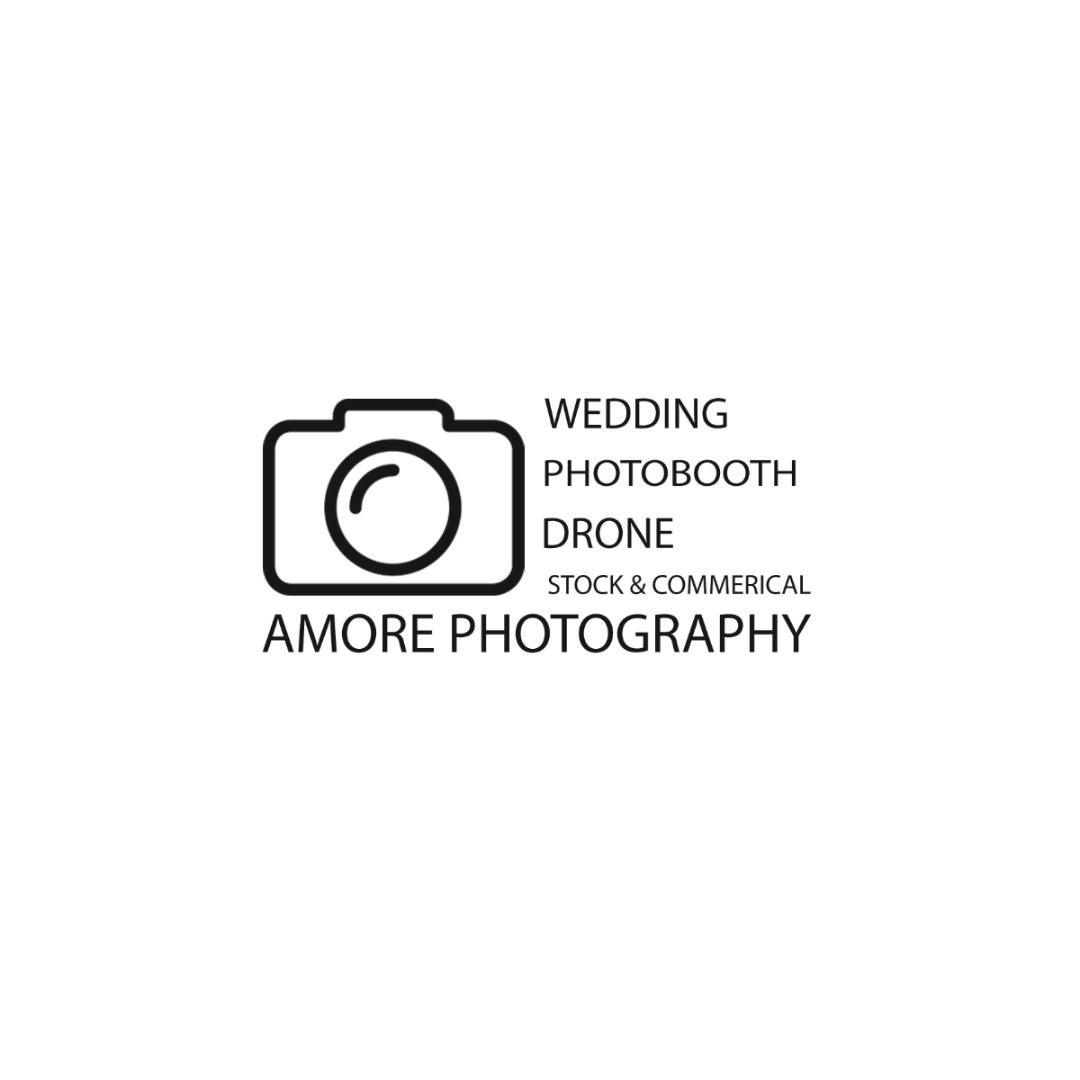 Amore Photography Wakefield